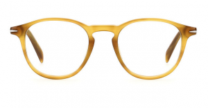 Eyewear by David Beckham 1018 807 brown