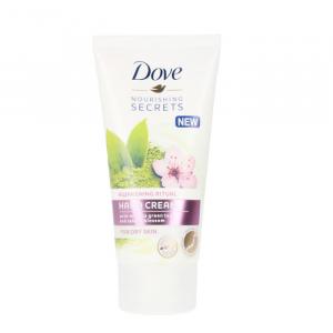 Dove Awakening Ritual Hand Cream 75ml