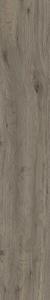TREVERKVIEW   200X1200 TORTORA - (Euro/Mq 24,28)