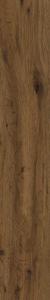 TREVERKVIEW   200X1200 SCURO - (Euro/Mq 24,28)
