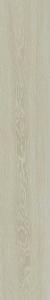 TREVERKVIEW   200X1200 ROVERE AVORIO - (Euro/Mq 24,28)