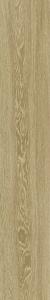 TREVERKVIEW   200X1200 ROVERE BEIGE - (Euro/Mq 24,28)