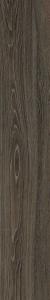 TREVERKVIEW   200X1200 ROVERE MARRONE - (Euro/Mq 24,28)