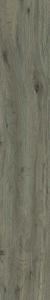 TREVERKVIEW  OUTDOOR 200X1200 TORTORA - (Euro/Mq 24,28)