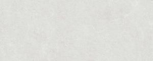 STREAM RIVESTIMENTO 200X500 GREY - (Euro/Mq 18,79)