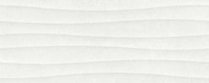STREAM RIVESTIMENTO 200X500 WHITE - (Euro/Mq 22,14)