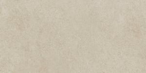 STREAM   600X1200 IVORY - (Euro/Mq 27,45)