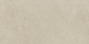 STREAM   300X600 IVORY - (Euro/Mq 16,47)