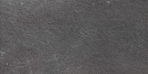 STREAM  OUTDOOR 300X600  ANTHRACITE - (Euro/Mq 16,47)