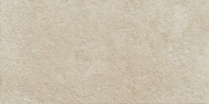STREAM  OUTDOOR 300X600  IVORY - (Euro/Mq 16,47)