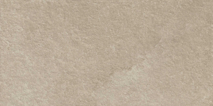 STREAM  OUTDOOR 300X600  BEIGE - (Euro/Mq 16,47)
