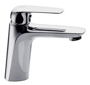 Miscelatore lavabo Magic Touch