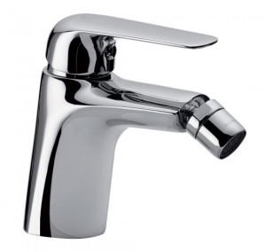 Miscelatore bidet Magic Touch
