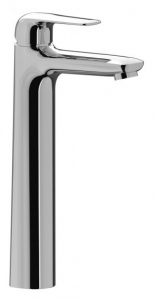 Miscelatore lavabo rialzato Magic Touch