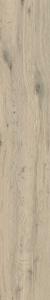 TREVERKVIEW   200X1200 NATURALE - (Euro/Mq 24,28)