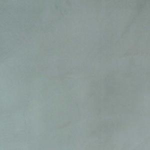 BLOCK   900X900 SILVER - (Euro/Mq 38,06)
