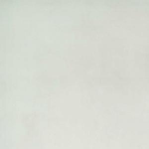 BLOCK   900X900 WHITE - (Euro/Mq 38,06)