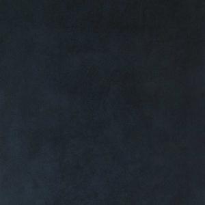 BLOCK   900X900 BLACK - (Euro/Mq 38,06)