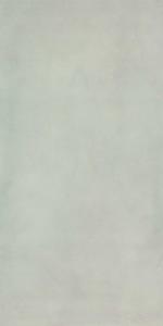 BLOCK   600X1200 GREIGE - (Euro/Mq 38,06)