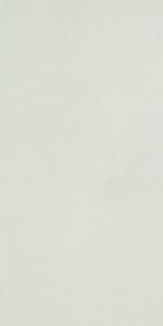 BLOCK   300X600 WHITE - (Euro/Mq 24,89)