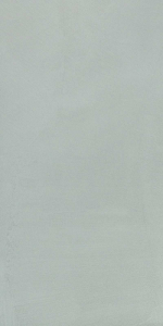 BLOCK   300X600  GREY - (Euro/Mq 24,89)