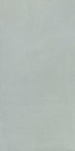 BLOCK   300X600 GREY - (Euro/Mq 24,89)