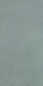BLOCK   300X600 SILVER - (Euro/Mq 24,89)