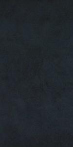BLOCK   300X600 BLACK - (Euro/Mq 24,89)