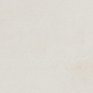 BLOCK   600X600 WHITE - (Euro/Mq 27,24)