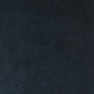 BLOCK   750X750  BLACK - (Euro/Mq 32,21)