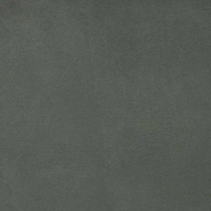 BLOCK   750X750 MOKA - (Euro/Mq 32,21)