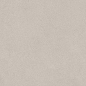 BLOCK  150X150 GREIGE - (Euro/Mq 22,55)