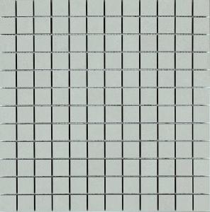 CHALK MOSAICO 300X300 GREY - (Euro/Mq 138,78)