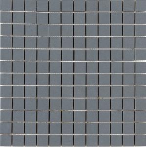 CHALK MOSAICO 300X300 AVIO - (Euro/Mq 138,78)