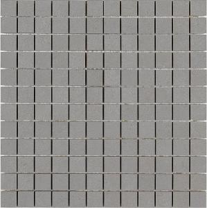 CHALK MOSAICO 300X300 SMOKE - (Euro/Mq 138,78)