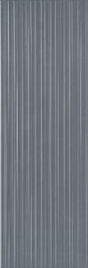 CHALK STRUTTURA FIBER 250X760 AVIO - (Euro/Mq 25,62)