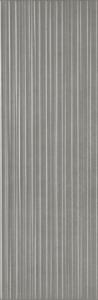 CHALK STRUTTURA FIBER 250X760 SMOKE - (Euro/Mq 25,62)