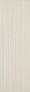 CHALK STRUTTURA FIBER 250X760 SAND - (Euro/Mq 25,62)