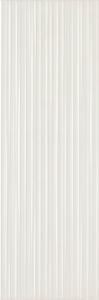 CHALK STRUTTURA FIBER 250X760 BUTTER - (Euro/Mq 25,62)