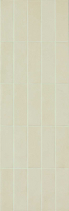 CHALK STRUTTURA BRICK 250X760 SAND - (Euro/Mq 25,62)
