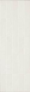 CHALK STRUTTURA BRICK 250X760 BUTTER - (Euro/Mq 25,62)