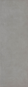 CHALK  250X760  SMOKE - (Euro/Mq 21,66)