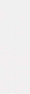 ABSOLUTE WHITE  250X760 SOUL WHITE GLOSS - (Euro/Mq 21,66)