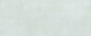 APPEAL   200X500 GREY - (Euro/Mq 17,08)