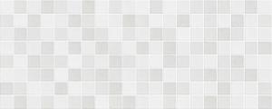 APPEAL MOSAICO 200X500 WHITE - (Euro/Mq 22,14)