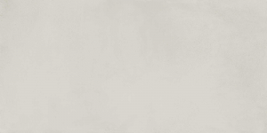 APPEAL   600X1200 WHITE - (Euro/Mq 29,89)