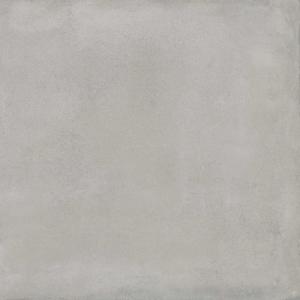 APPEAL   600X600  GREY - (Euro/Mq 17,2)