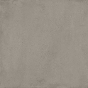 APPEAL   600X600  TAUPE - (Euro/Mq 17,2)