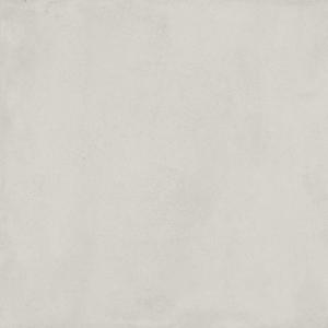 APPEAL   600X600 WHITE - (Euro/Mq 17,2)