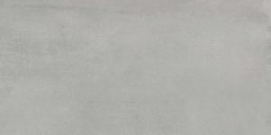 APPEAL   300X600 GREY - (Euro/Mq 17,57)